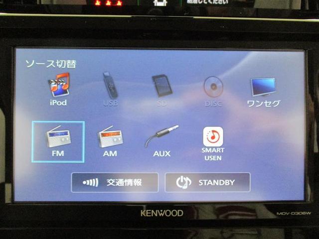 カスタムG SAII 4WD 両側電動スライドドア ワンセグ(10枚目)
