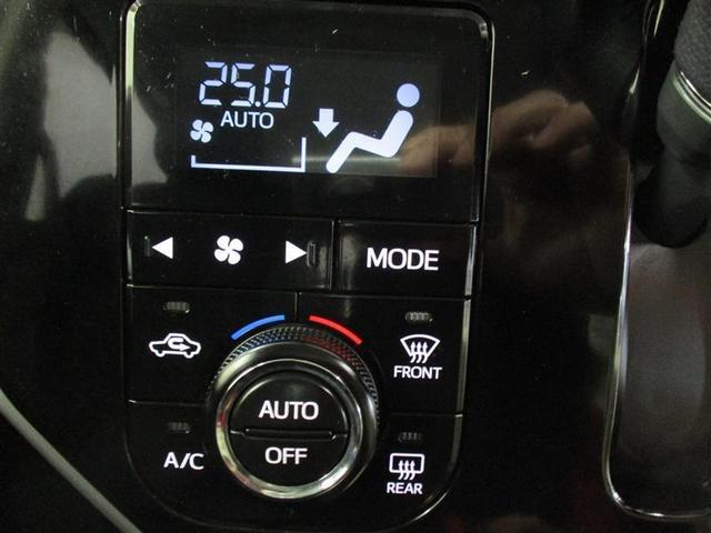 カスタムG SAII 4WD 両側電動スライドドア ワンセグ(12枚目)