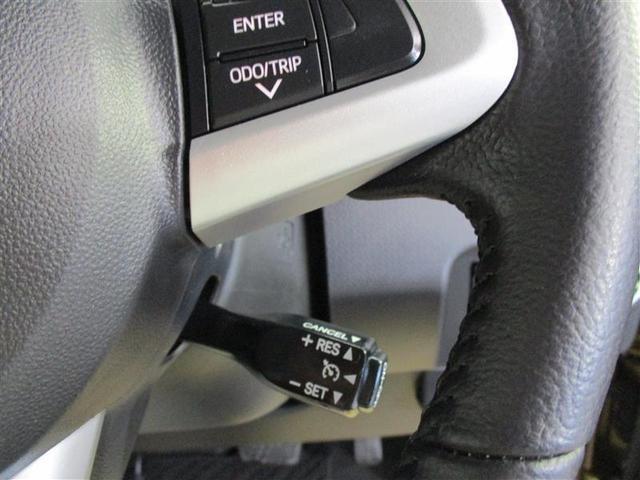 カスタムG SAII 4WD 両側電動スライドドア ワンセグ(14枚目)