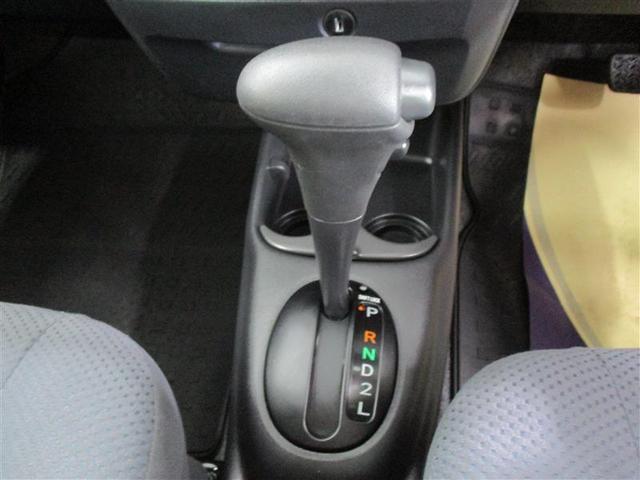 DXコンフォートパッケージ 4WD 4AT キーレス(7枚目)