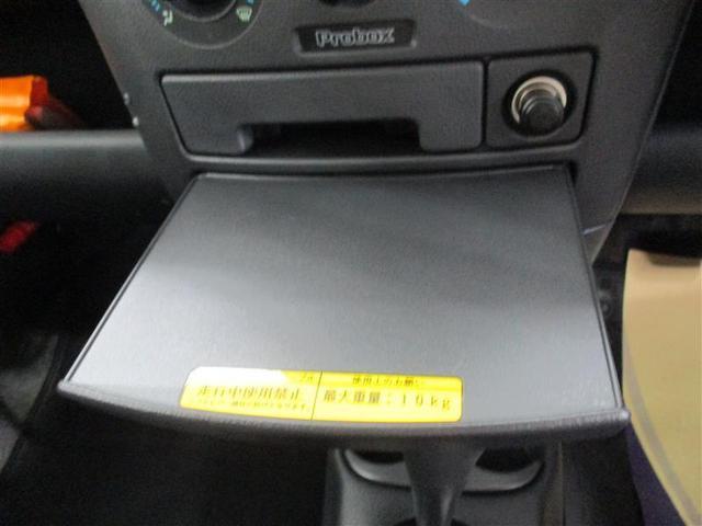 DXコンフォートパッケージ 4WD 4AT キーレス(11枚目)