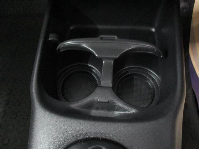 DXコンフォートパッケージ 4WD 4AT キーレス(12枚目)