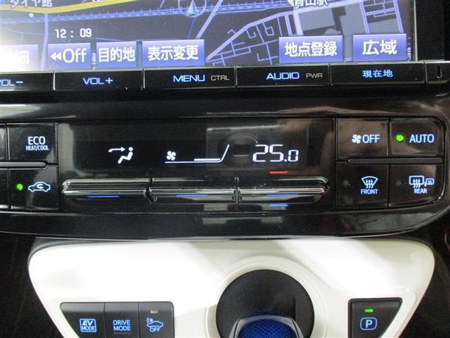 A 4WD バックモニター メモリーナビ フルセグ ETC(12枚目)