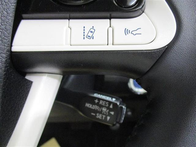 A 4WD バックモニター メモリーナビ フルセグ ETC(14枚目)