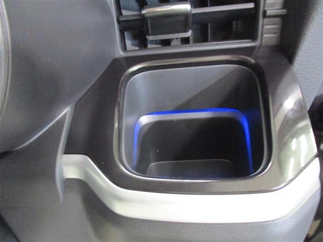 カスタム RS ハイパーSAIII 4WD CDチューナー(13枚目)