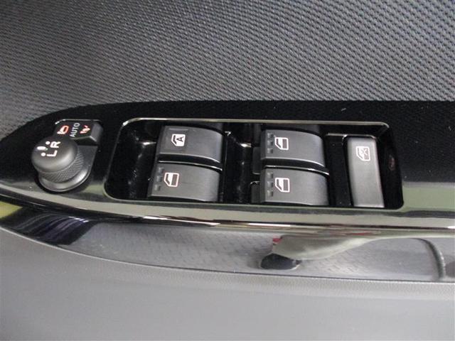 カスタム RS ハイパーSAIII 4WD CDチューナー(14枚目)
