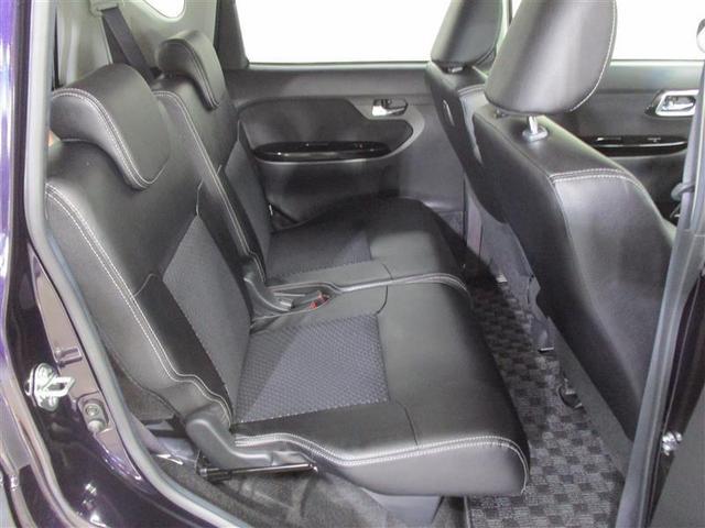 カスタム RS ハイパーSAIII 4WD CDチューナー(16枚目)