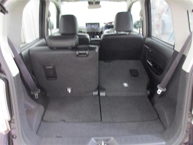 カスタム RS ハイパーSAIII 4WD CDチューナー(17枚目)