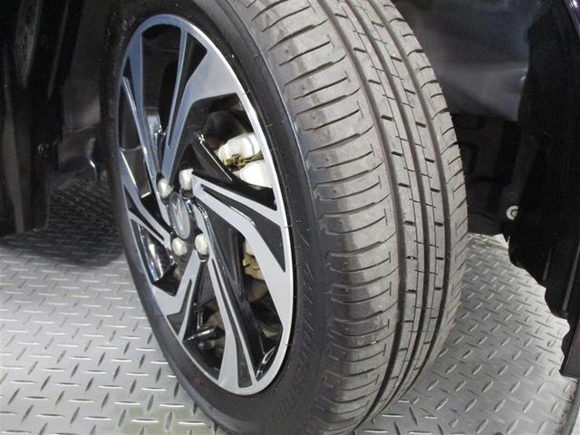 カスタム RS ハイパーSAIII 4WD CDチューナー(18枚目)