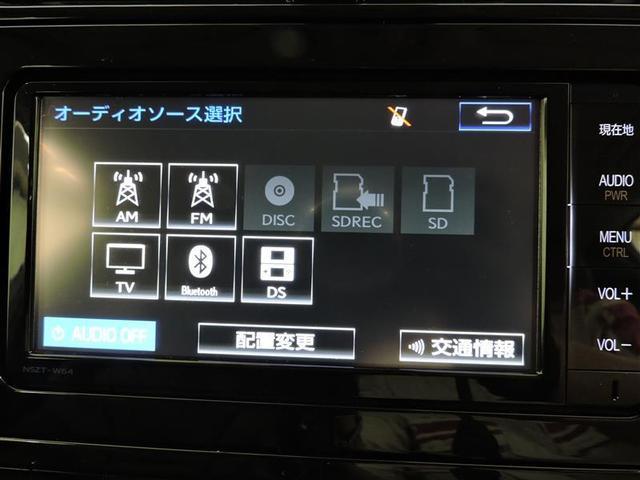 Sツーリングセレクション 4WD バックモニター フルセグ(12枚目)