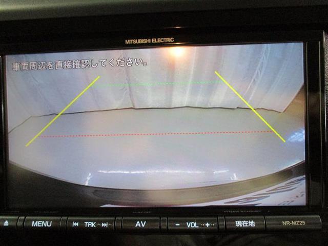 X ナビレディパッケーシ 4WD 片側パワースライドドア(11枚目)