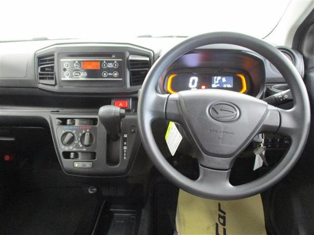 L SAIII 4WD CD キーレス 衝突被害軽減ブレーキ(6枚目)