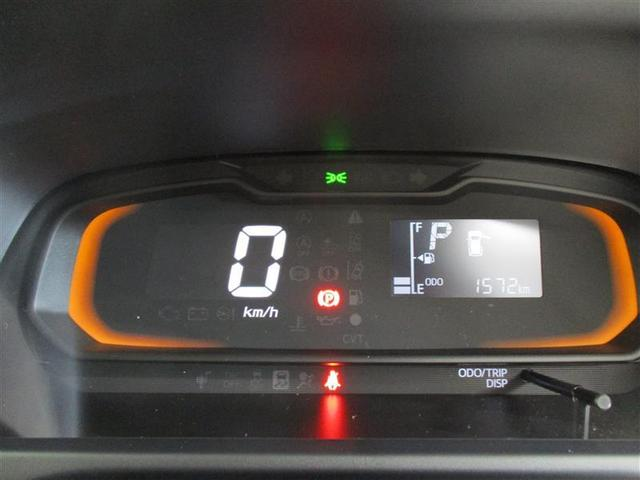 L SAIII 4WD CD キーレス 衝突被害軽減ブレーキ(8枚目)
