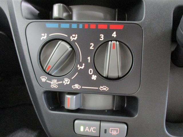 L SAIII 4WD CD キーレス 衝突被害軽減ブレーキ(10枚目)