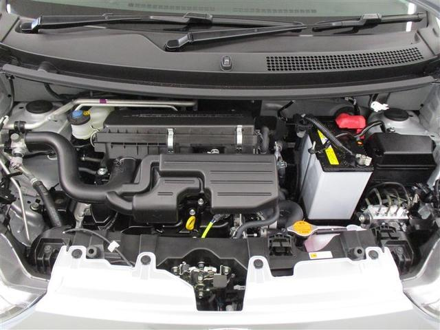 L SAIII 4WD CD キーレス 衝突被害軽減ブレーキ(14枚目)
