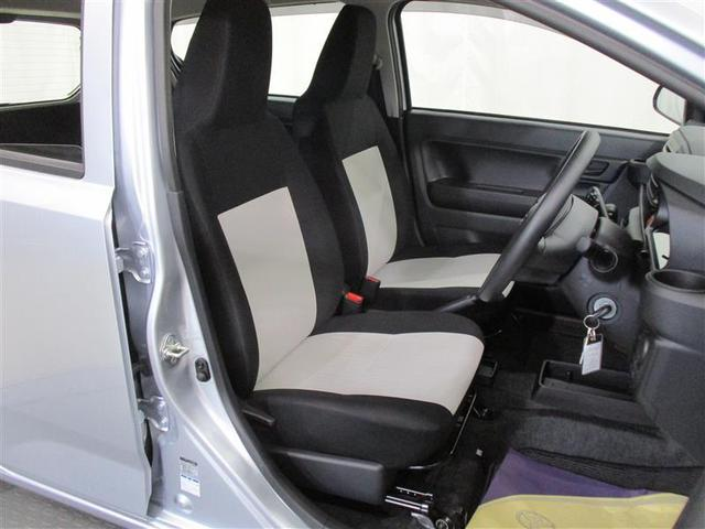 L SAIII 4WD CD キーレス 衝突被害軽減ブレーキ(15枚目)