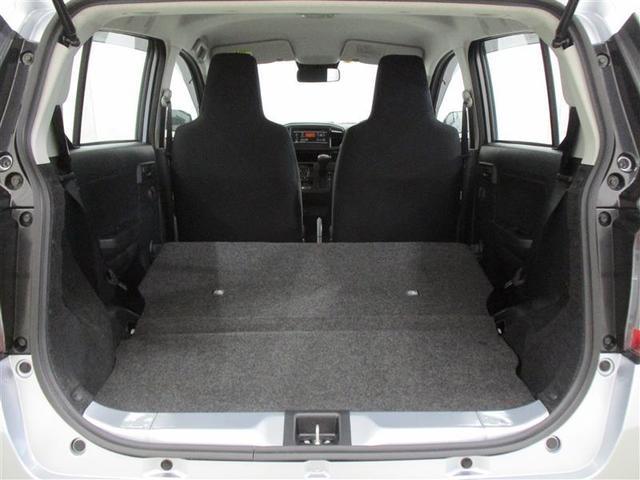L SAIII 4WD CD キーレス 衝突被害軽減ブレーキ(17枚目)