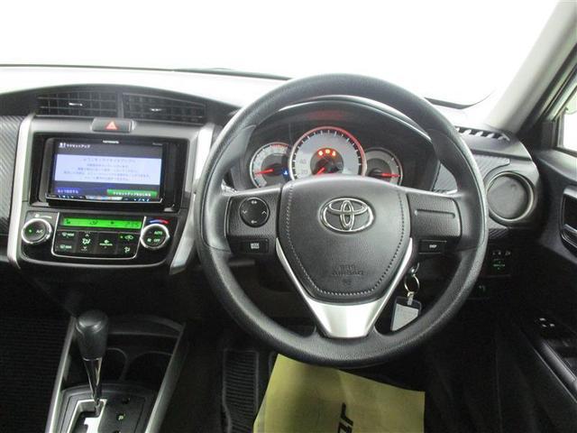 1.5G 4WD バックモニター HDDナビ フルセグ(6枚目)