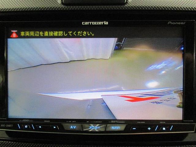 1.5G 4WD バックモニター HDDナビ フルセグ(11枚目)