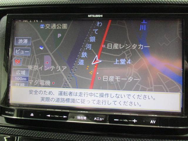 1.5G 4WD メモリーナビ キーレス ETC(9枚目)