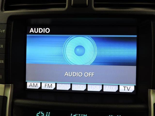 i-Four 4WD バックモニター HDDナビ フルセグ(12枚目)