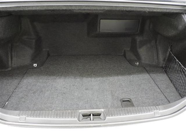 i-Four 4WD バックモニター HDDナビ フルセグ(16枚目)