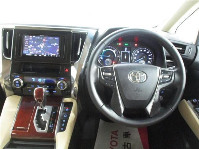 X 4WD メモリーナビ LEDヘッドランプ 電動スライドドア アルミホイール バックカメラ スマートキー オートクルーズコントロール ETC 盗難防止装置 キーレス 横滑り防止機能 3列シート(6枚目)