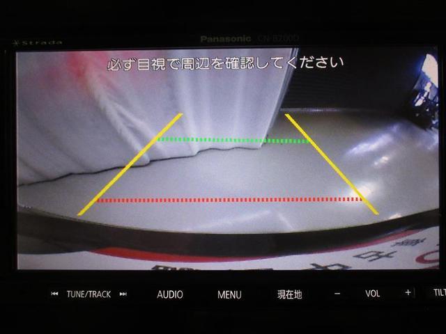 X 4WD メモリーナビ LEDヘッドランプ 電動スライドドア アルミホイール バックカメラ スマートキー オートクルーズコントロール ETC 盗難防止装置 キーレス 横滑り防止機能 3列シート(11枚目)