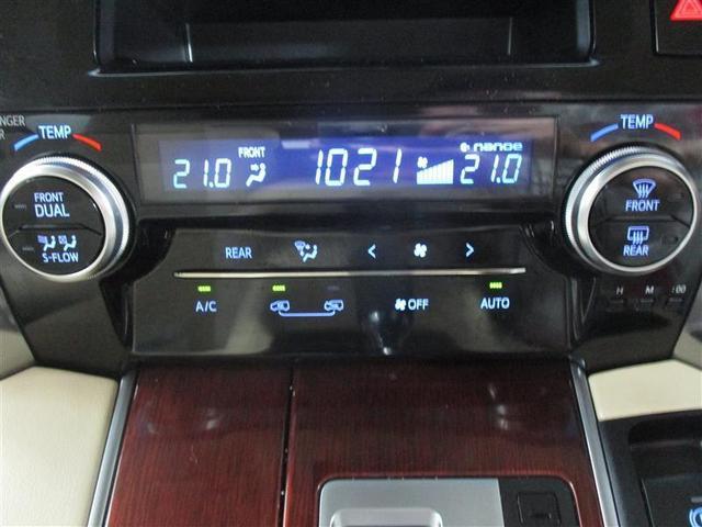 X 4WD メモリーナビ LEDヘッドランプ 電動スライドドア アルミホイール バックカメラ スマートキー オートクルーズコントロール ETC 盗難防止装置 キーレス 横滑り防止機能 3列シート(12枚目)