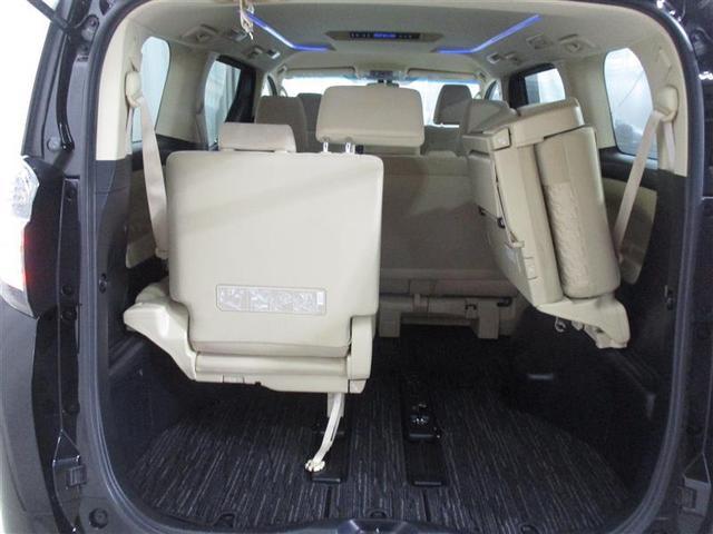 X 4WD メモリーナビ LEDヘッドランプ 電動スライドドア アルミホイール バックカメラ スマートキー オートクルーズコントロール ETC 盗難防止装置 キーレス 横滑り防止機能 3列シート(17枚目)