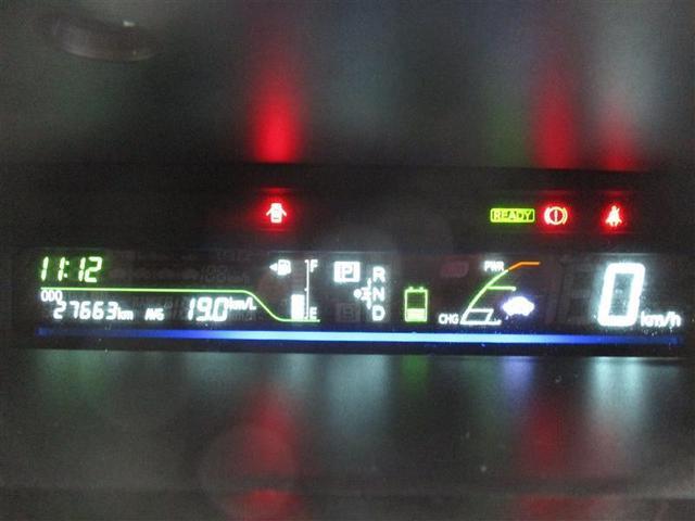 S メモリーナビ フルセグ アルミホイール スマートキー ETC 盗難防止装置 キーレス 横滑り防止機能 フルフラットシート ハイブリッド(8枚目)