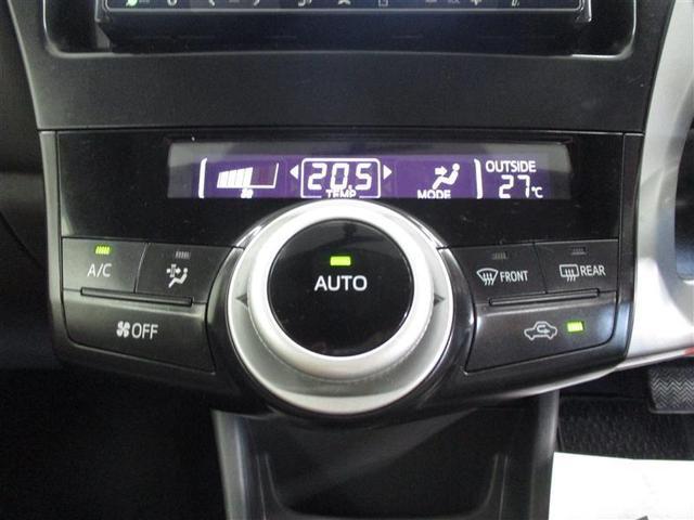 S メモリーナビ フルセグ アルミホイール スマートキー ETC 盗難防止装置 キーレス 横滑り防止機能 フルフラットシート ハイブリッド(11枚目)