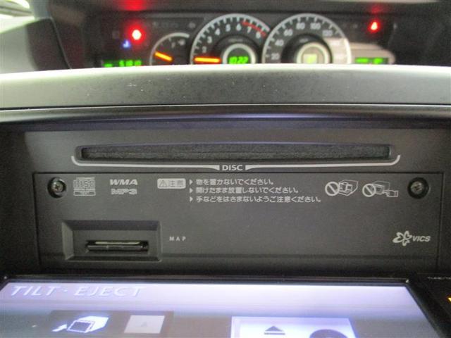 トヨタ ヴォクシー Z 4WD メモリーナビ バックカメラ