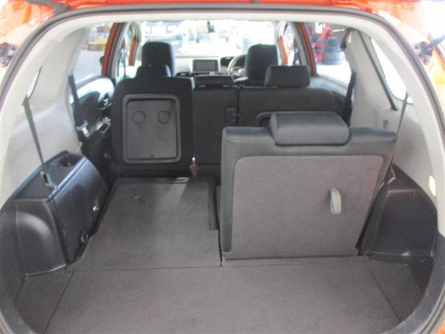 トヨタ ウィッシュ 1.8X 4WD メモリーナビ ワンセグ ETC キーレス