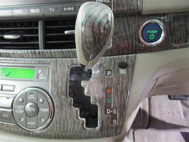 G 4WD HDDナビ バックカメラ 両側パワースライドドア(7枚目)