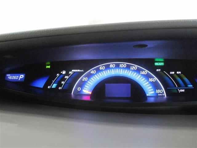 G 4WD HDDナビ バックカメラ 両側パワースライドドア(8枚目)