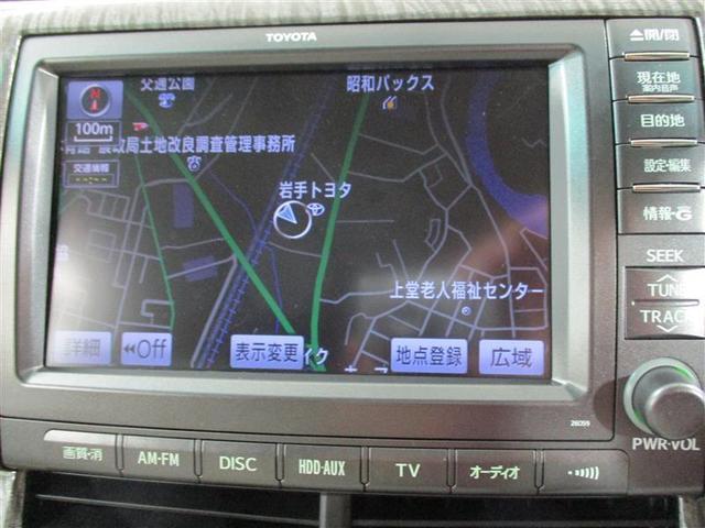 G 4WD HDDナビ バックカメラ 両側パワースライドドア(9枚目)