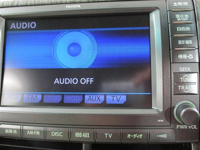 G 4WD HDDナビ バックカメラ 両側パワースライドドア(10枚目)