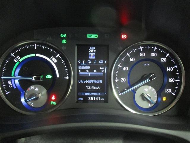 SR 4WD 両側パワースライドドア フルセグナビ バックモニター LED ETC パワーシート(7枚目)