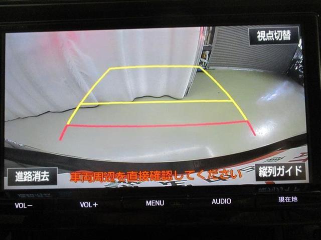 SR 4WD 両側パワースライドドア フルセグナビ バックモニター LED ETC パワーシート(10枚目)
