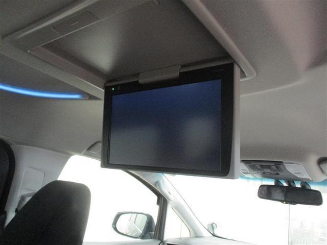 SR 4WD 両側パワースライドドア フルセグナビ バックモニター LED ETC パワーシート(11枚目)
