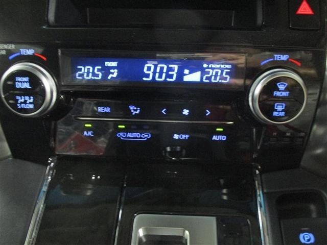 SR 4WD 両側パワースライドドア フルセグナビ バックモニター LED ETC パワーシート(12枚目)