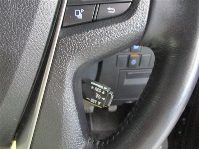 SR 4WD 両側パワースライドドア フルセグナビ バックモニター LED ETC パワーシート(14枚目)