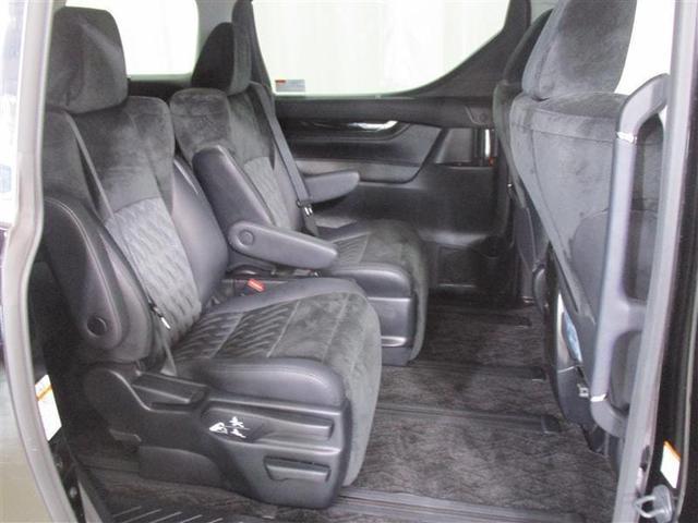 SR 4WD 両側パワースライドドア フルセグナビ バックモニター LED ETC パワーシート(16枚目)