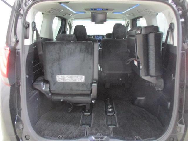 SR 4WD 両側パワースライドドア フルセグナビ バックモニター LED ETC パワーシート(17枚目)