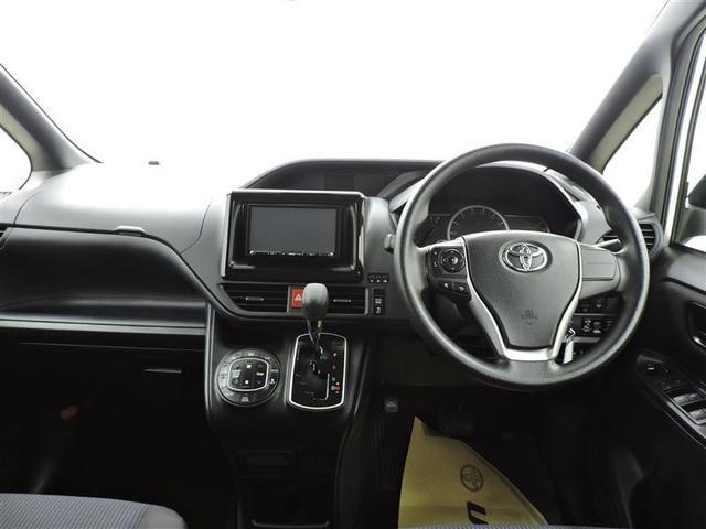 X 4WD 両側パワースライドドア メモリーナビ フルセグ キーレス ETC バックモニター LED 寒冷地仕様(6枚目)