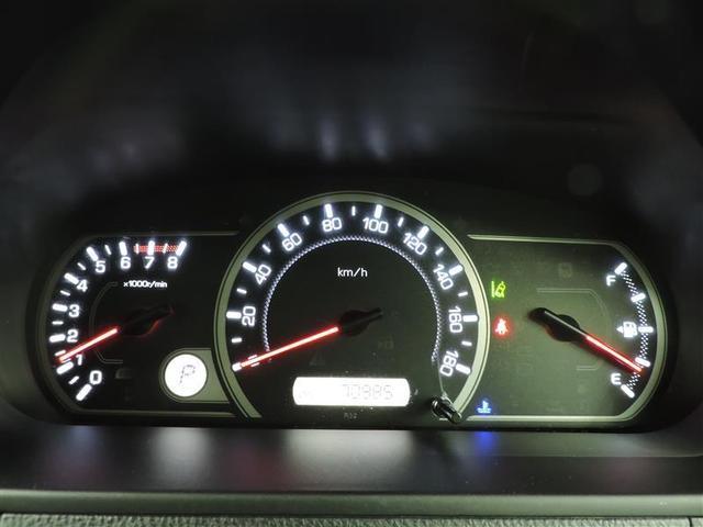 X 4WD 両側パワースライドドア メモリーナビ フルセグ キーレス ETC バックモニター LED 寒冷地仕様(7枚目)