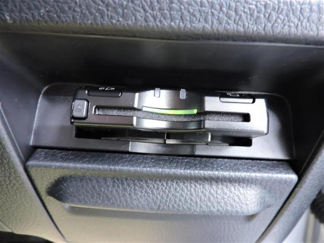 X 4WD 両側パワースライドドア メモリーナビ フルセグ キーレス ETC バックモニター LED 寒冷地仕様(10枚目)