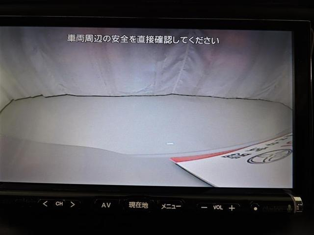 X 4WD 両側パワースライドドア メモリーナビ フルセグ キーレス ETC バックモニター LED 寒冷地仕様(13枚目)