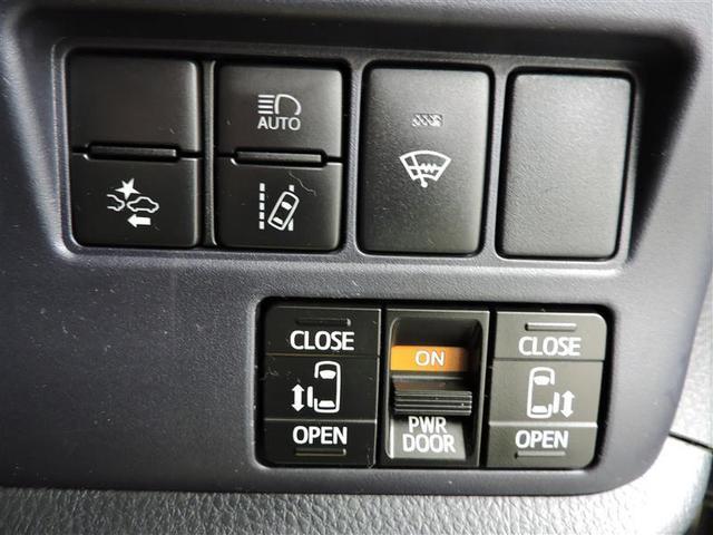 X 4WD 両側パワースライドドア メモリーナビ フルセグ キーレス ETC バックモニター LED 寒冷地仕様(14枚目)